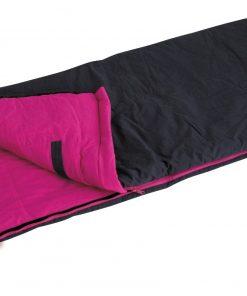 kid sleeping bags