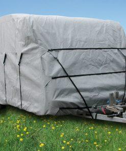 Caravan/Camper covers