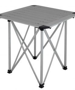 Roll up table